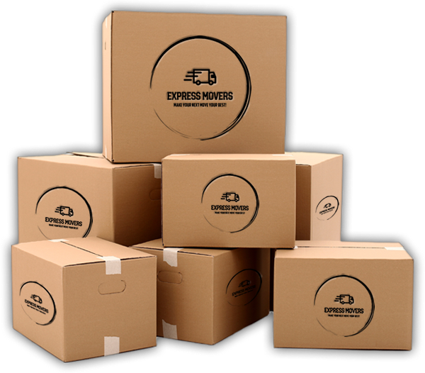 Express-Movers-moving-boxes