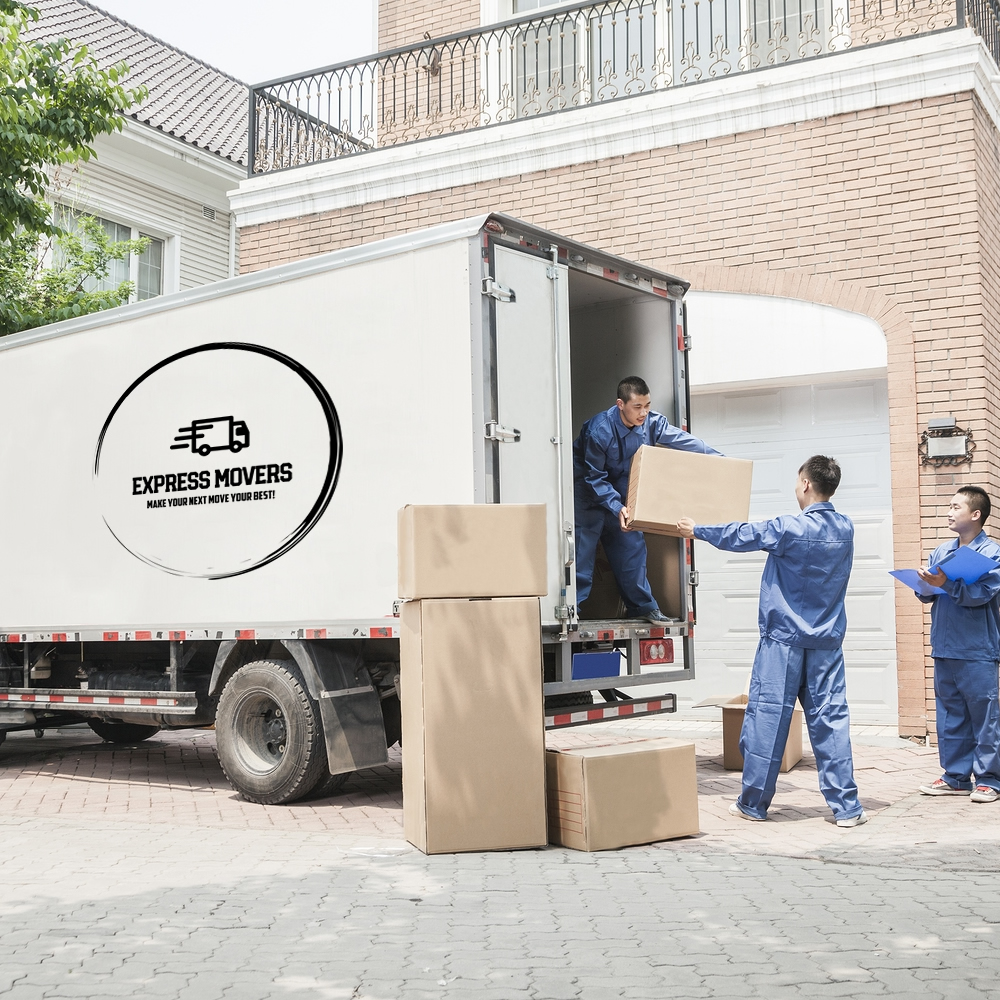 Express-Movers-truck2